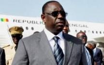 Le Pr. Sall en séjour à Cotonou; les raisons d'une visite