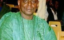 Anniversaire: <b>Mamadou Samba</b> Diop dit Murtudo Diop, le « Mozart de langue ... - 9660351-15552364