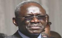 Habib SY, ancien ministre d'Etat: «Karim WADE doit être libéré, amnistié et dédommagé»
