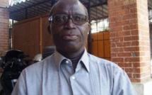 Babacar Justin Ndiaye ou les délires d'un néo-Congologue (Par Dieudonné Lambert Tchicaya)