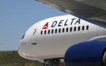 Exclusif - New-York-Dakar: Un vol de Delta Airlines frôle la catastrophe
