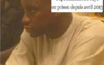 Sur les traces de la troisième société de Mamadou Pouye : La face cachée de Regory invest