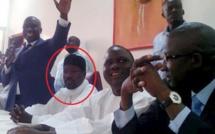 """Idrissa Seck clou Talla Sylla au pilori : """"Je l'ai désigné à la tête de la mairie et il a été déloyal avec moi"""""""
