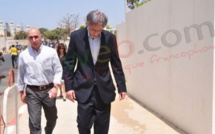 Bibo Bourgi au cœur des « Panama Papers »