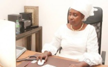 « Affaire des 74 milliards » : Me Nafissatou Diop promet toute la vérité