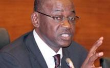 AFFAIRE DES 74 MILLIARDS : Le dossier confié à Demba Kandji