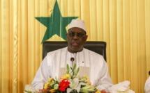 Le Président de la République  va briser le silence! Macky fera face aux médias ce mercredi peu après le Conseil des ministres (EXCLUSIF DAKARPOSTE)
