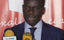 Gakou doute de la fiabilité du processus électoral