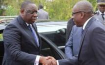 Le dossier du protocole de Rebeuss refermé : Macky désavoue son ministre de la Justice