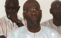 Abdoulaye Timbo réclame plus d'infrastructures à Macky