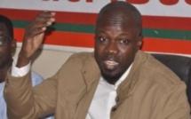 Ousmane Sonko promet de graves révélations vendredi