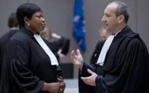 UN GUIDE SUR LES INTERCONNEXIONS ENTRE CPI ET SYSTÈMES JUDICIAIRES NATIONAUX