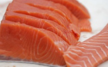 L'étude santé du jour : le poisson gras pour lutter contre le cancer colorectal