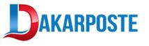 Dakarposte.com